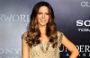 Look de la Semana: KATE BECKINSALE