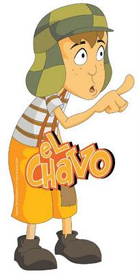 Super Imagenes del Chavo del ocho - Taringa!