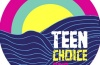 Teen Choice Awards 2012: Lista completa de nominados