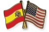 #Londres2012 - La Previa: USA vs España (Domingo, 16:00h)