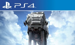 Análisis | Star Wars Battlefront (PS4)