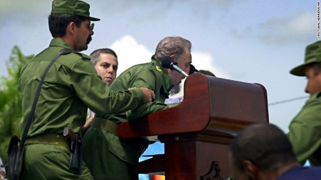 150304182234-21-fidel-castro-0304-restricted-exlarge-169.jpg