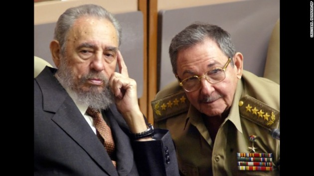 150304184418-23-fidel-castro-0304-restricted-exlarge-169.jpg