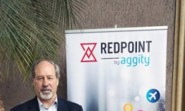 RedPoint y aggity disminuyen el costo del marketing digital con nueva plataforma