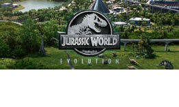 ANÁLISIS: Jurassic World Evolution