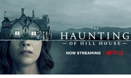 Revelaron los detalles de la nueva temporada de The Haunting of Hill House